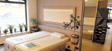 Výpredaj vystaveného nábytku, PREDAJŇA NÁBYTKU predajca značky ORESI, Lučenec