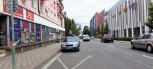 Novinka v meste Lučenec - farby DULUX, FT FARBY - LAKY